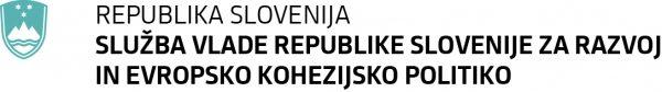 svrk-gov-si-logo